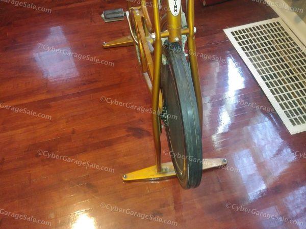 Schwinn Exerciser Vintage Exercise Bike * Pickup Only